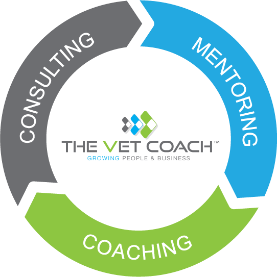 The Vet Coach Process